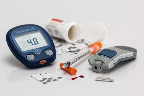Medical test rules for UAE