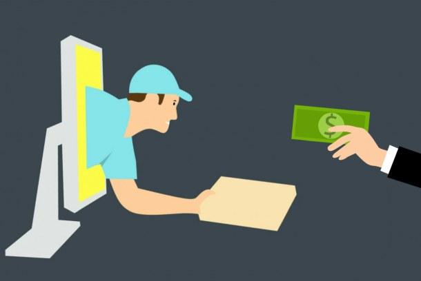 Investor Visa Package